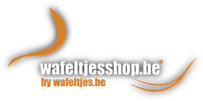 Wafeltjes Shop