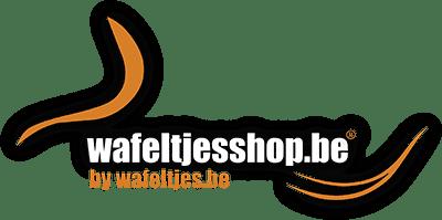 Wafeltjes Shop